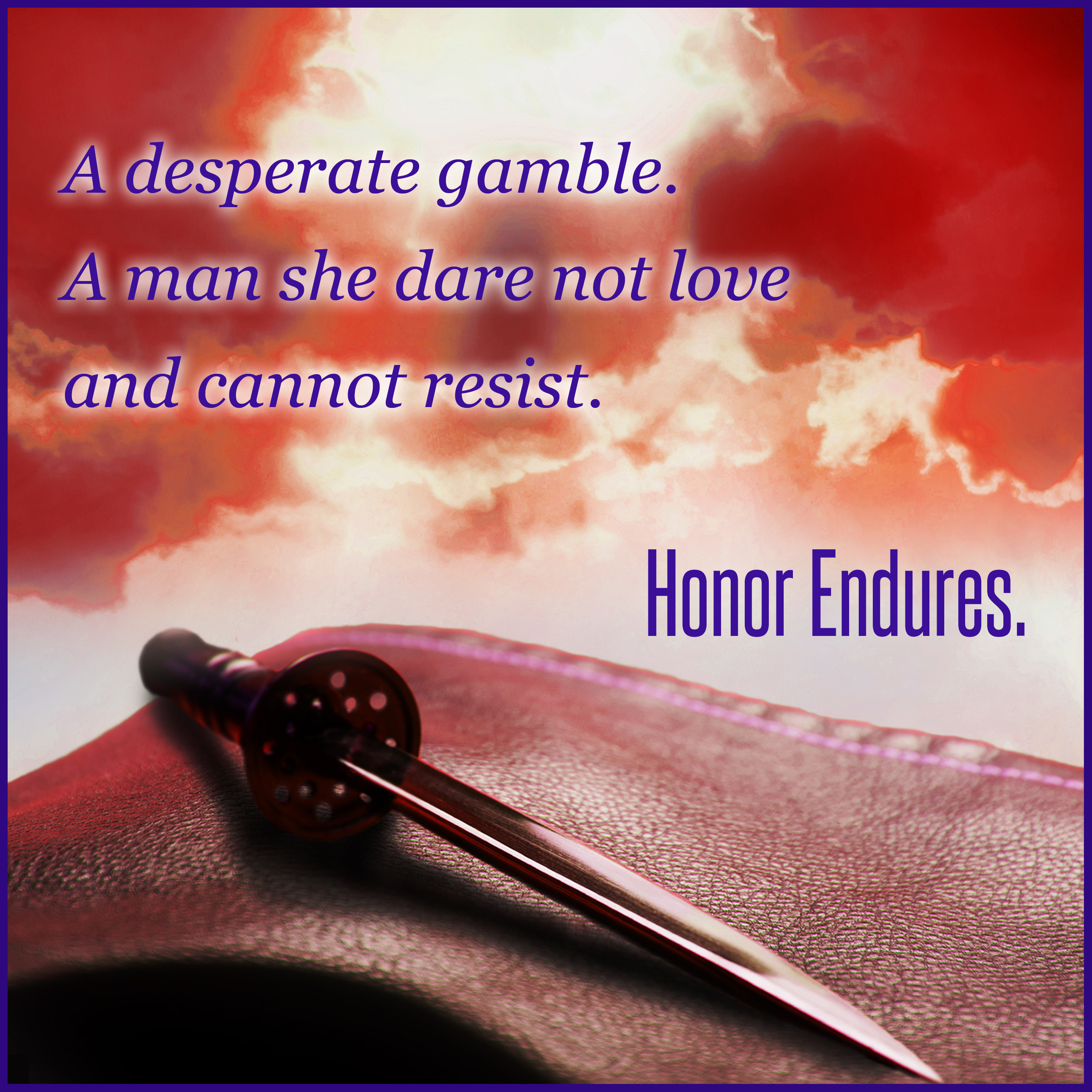 Honor Endures graphic2